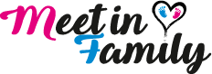 meet In family / apprendre bebe anglais